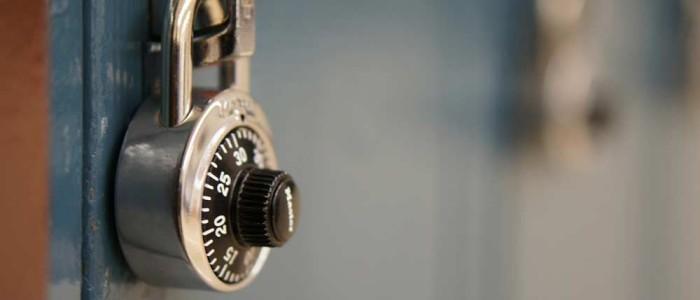 Всякакви ключалки, всякакви марки, по всяко време!