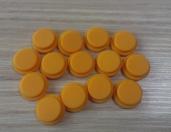 74466014_1_171x132_gumeni-butoni-za-klyuchove-gumen-buton-za-smart-smart-butona-gr-sofiya