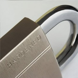 gerda-high-security-hss-531z-series-padlocks_3825221