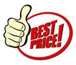 Достъпни цени на ключарските услуги