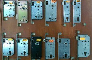 Ремонт и монтаж на брави и патрони