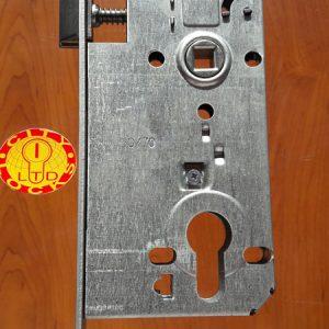 sekretna-brava-metal-osnovna-101-937